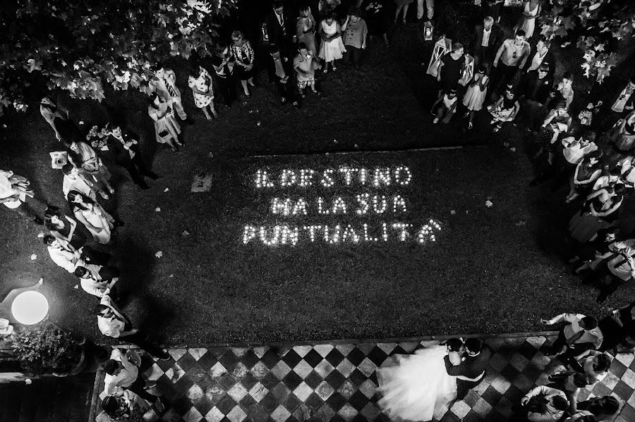 Wedding photographer Giandomenico Cosentino (giandomenicoc). Photo of 12.07.2016