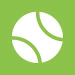 Tennis News, Videos, & Social Media 3.1