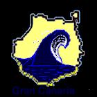 LPA GC Tide icon