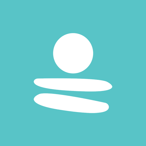 Simple Habit - Guided Meditation and Relaxation APK Cracked Download