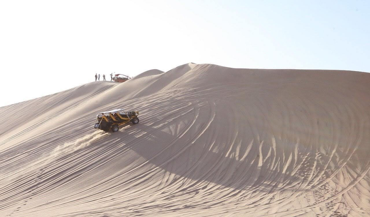 sandboarding in huacachina in peru.jpg