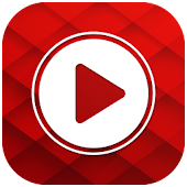 Video Player for All Format