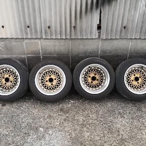 スプリンタートレノ AE86 GT-APEX 昭和61年式のカスタム事例画像 やわらかめさんの2020年04月26日21:05の投稿