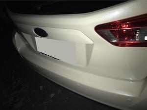 インプレッサ スポーツ GT6 2.0i-S EyeSightのカスタム事例画像 くれちゃんさんの2018年11月16日15:38の投稿