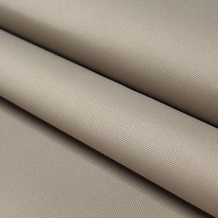 Eco Cordura - beige