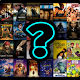 Download Find The Movie For PC Windows and Mac