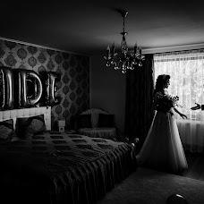 Fotograful de nuntă Andrei Staicu (andreistaicu). Fotografia din 27.01.2019
