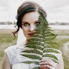 Wedding photographer Saiva Liepina (Saiva). Photo of 18.08.2017
