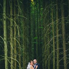 Wedding photographer Bogdan Dumitrel (bogdandumitrel). Photo of 08.09.2015