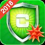 Download Virus Cleaner - Antivirus Free & Phone Cleaner apk