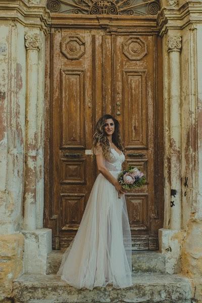 Vestuvių fotografas Damian Hadjinicolaou (damian1). Nuotrauka 23.10.2018