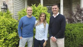 A Family Home in Dayton, Ohio thumbnail