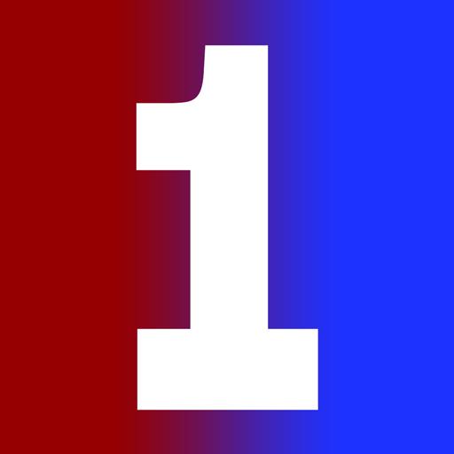 Scoreboard Simplified 運動 App LOGO-硬是要APP