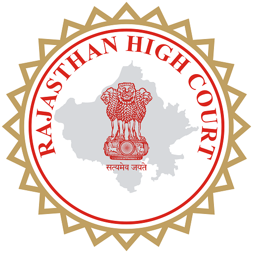 Rajasthan High Court eServices - Apps on Google Play