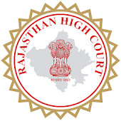 Rajasthan High Court eServices