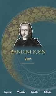 Download Bandini Icon For PC Windows and Mac apk screenshot 12