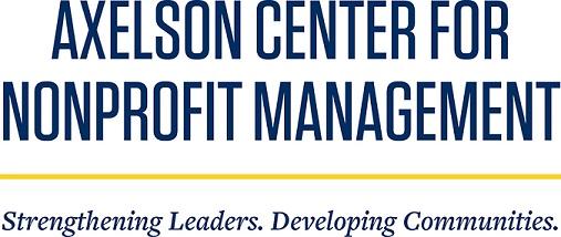 Axelson Center Logo