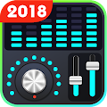 Music Player & Audio Player, MP3 Player APK