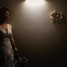Wedding photographer Rebecca Silenzi (silenzi). Photo of 12.06.2017