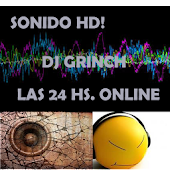Djgrinch Bluray y DVD