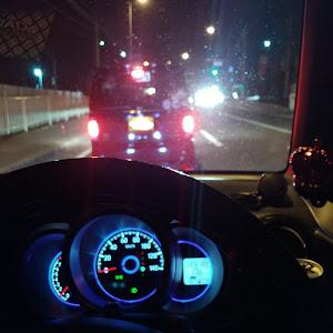 Nボックスカスタム  JF1のカスタム事例画像 れいやん☆さんの2019年06月22日21:02の投稿