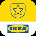 IKEA Better Living icon