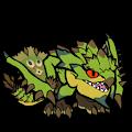 リオレイア