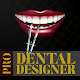 Download Dental Designer Pro For PC Windows and Mac