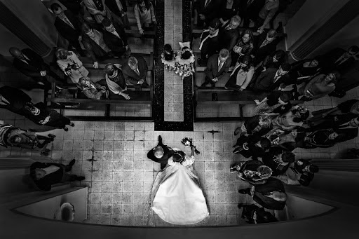 Wedding photographer Víctor Lax (victorlax). Photo of 12.04.2016