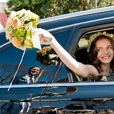 Hochzeitsfotograf Mikhail Miloslavskiy (Studio-Blick). Foto vom 17.03.2017