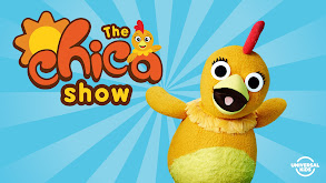 The Chica Show thumbnail