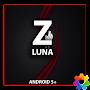 Премиум Theme Xperien Zenna Luna временно бесплатно