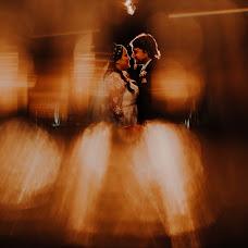 Fotógrafo de bodas Mateo Boffano (boffano). Foto del 31.10.2017
