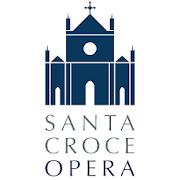 Santa Croce - App ufficiale