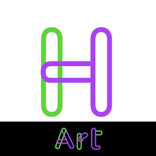 Holk Art