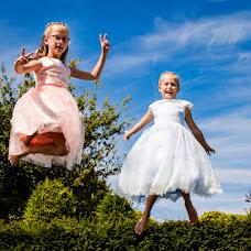 Wedding photographer Carina Calis (carinacalis). Photo of 31.10.2018