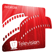 LT Television Premium 1 2 latest apk download for Android