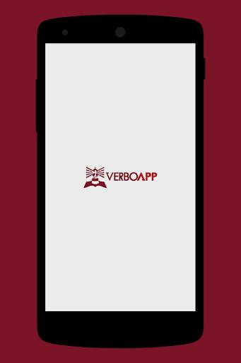 VerboApp