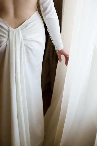 Wedding photographer Olga Pechkurova (petunya). Photo of 27.03.2015