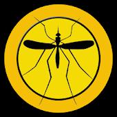 Mosquito Repellent Prank