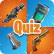 Guess the Picture Quiz for Fortnite by Night Winds