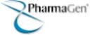Pharmagen