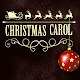 Christmas Carol Charles Dickens for PC-Windows 7,8,10 and Mac