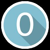 Zero: Numerical puzzle