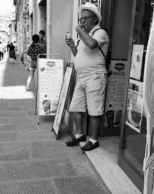 Sweet street di patsie_1506