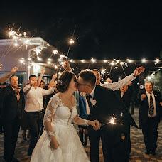 Wedding photographer Tatyana Pilyavec (TanyaPilyavets). Photo of 07.02.2019