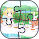 Download Alice in wonderland games free jigsaw puzzle For PC Windows and Mac