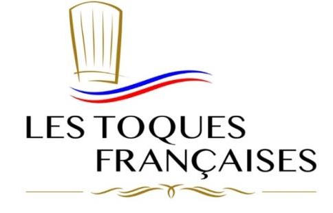Toques Françaises