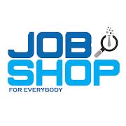 Jobshop APK
