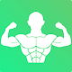 Body Shape Editor APK